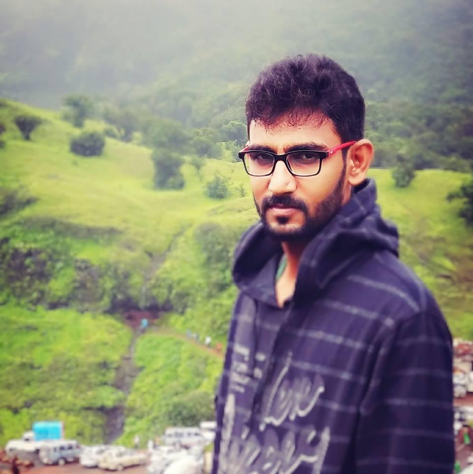 IndiRental_Director