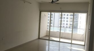 3 BHK in Wakad for Rent