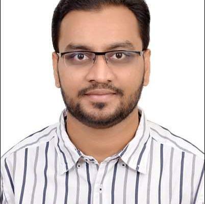Shubham_kothawade