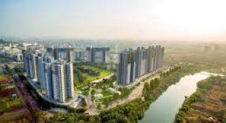 3 BHK in Blue Ridge for Rent, Hinjawadi Pune